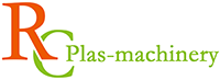 Plas-machinery
