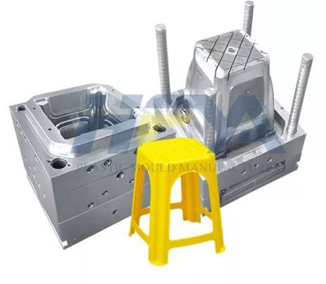 The Current Development of Furniture Mould Industry