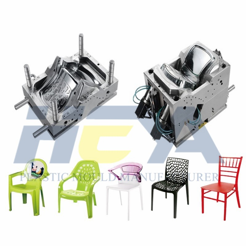 Chair Mould Featured Image