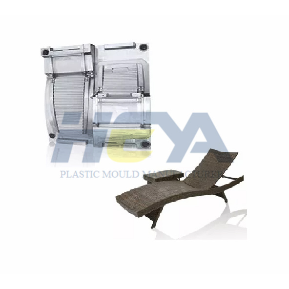 Beach Chair Mould Featured Image