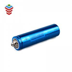3.2V 10Ah Deep Cycle Rechargeable Lithium Li-ion Battery 38120S/LiFePO4 Batteries Wholesale for Storage System