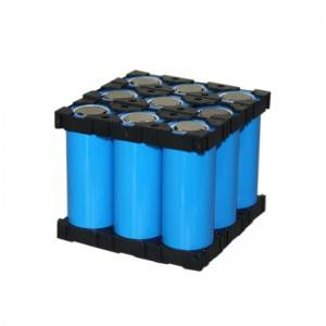Rechargeable Prismatic LiFePO4 Battery 3.2V 26Ah Battery Cell for Boat,Car, E-bike