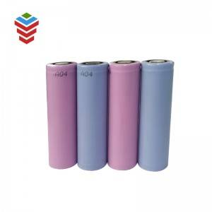 Battery factory directly sales 5000mah 3.7v li-ion 21700 battery cells high quality with factory price