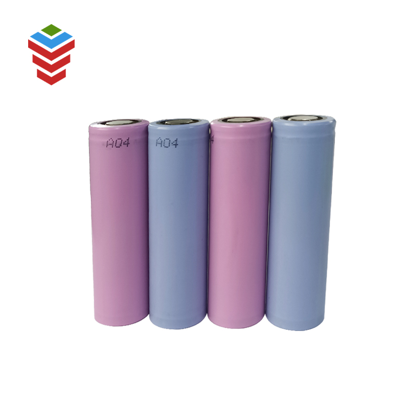 Battery factory directly sales 5000mah 3.7v li-ion 21700 battery cells high quality with factory price Featured Image