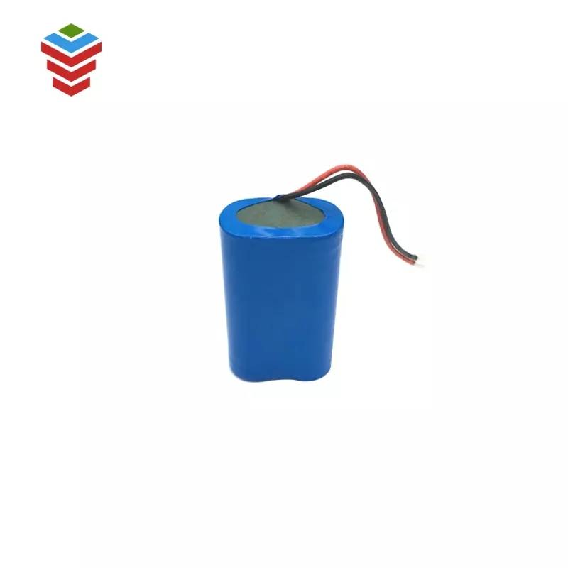 Knowledge of Cylindrical Lithium Battery