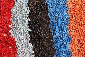 Plastics continue to meet the needs of construction and construction