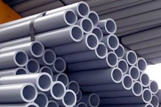 The characteristics and application of plastic pipes and matters needing attention