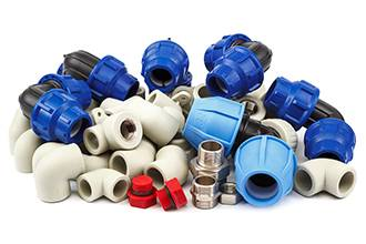 Share plastic valve technical requirements