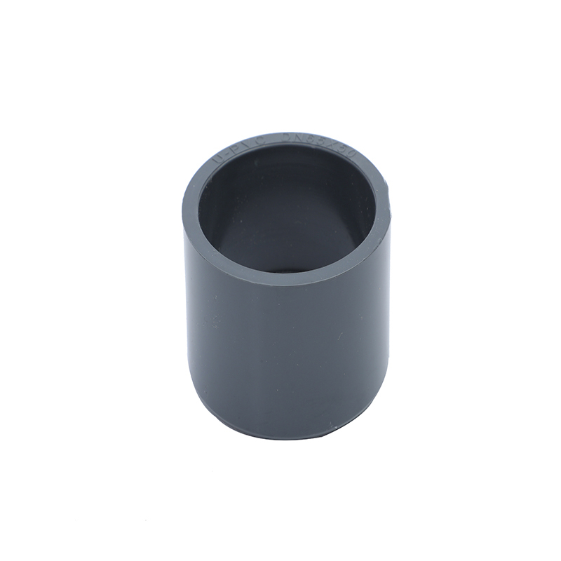 PN16 UPVC Fittings Bush