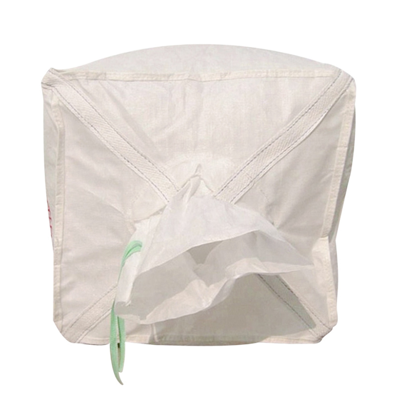 1000kg Circular Jumbo Bag Featured Image