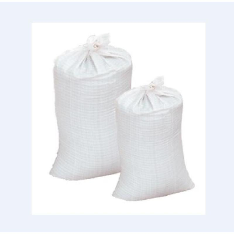 Factory Export PP Woven Sand Bag