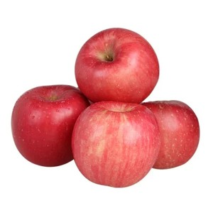 China Wholesale High Quality Competitive Price Red fresh Apple
