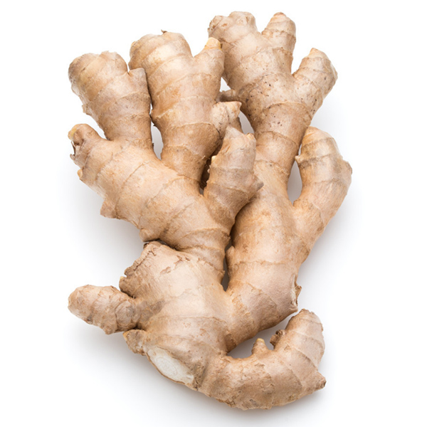 high quality best price Shandong fresh spicy young yellow ginger Featured Image