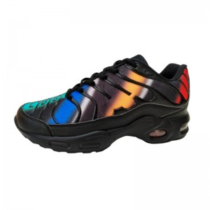 Air cushion men sports running shoes | RCM202001