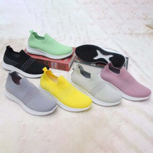 Women casual injection shoes | RCI202010