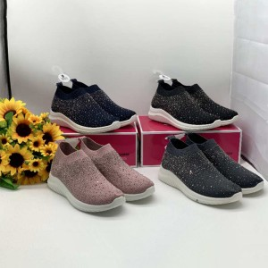 Women casual injection shoes | RCI202003