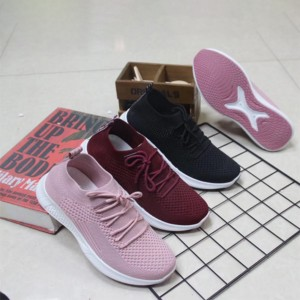 Women casual injection shoes | RCI202006