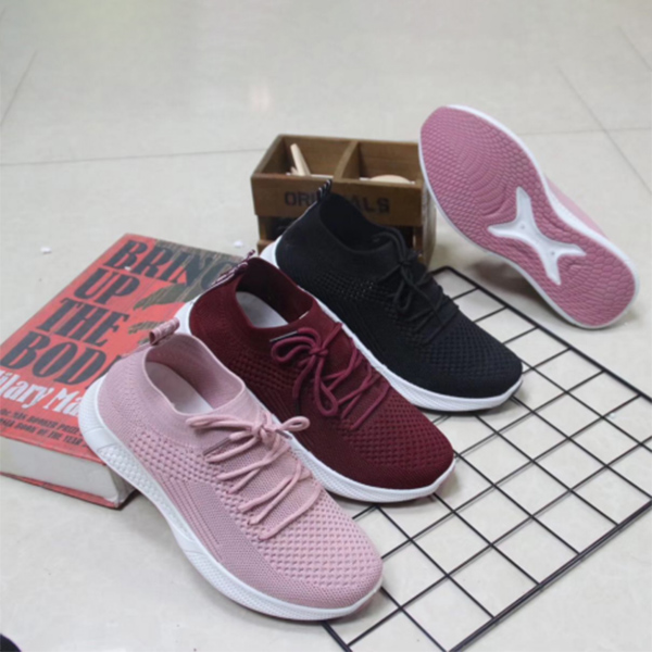 Women casual injection shoes | RCI202006 Featured Image