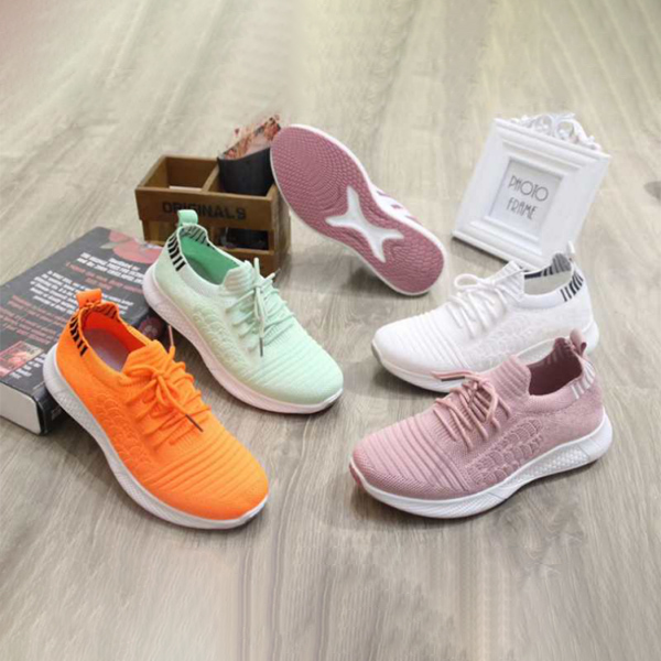 Women casual injection shoes | RCI202007 Featured Image