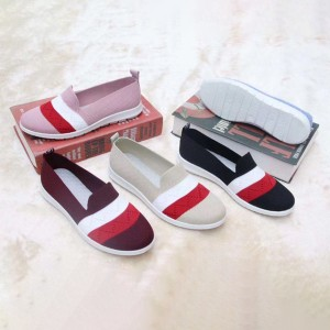 Women casual injection shoes | RCI202008