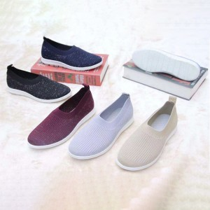 Women casual injection shoes | RCI202009