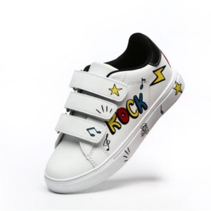 Kids Skate Shoes RCKP202002