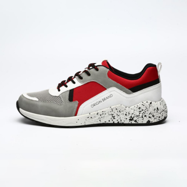 Men Casual Shoes RCNP202002 Featured Image