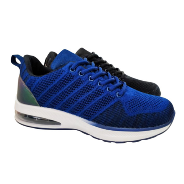 Air cushion men sports running shoes | RCM202011 Featured Image
