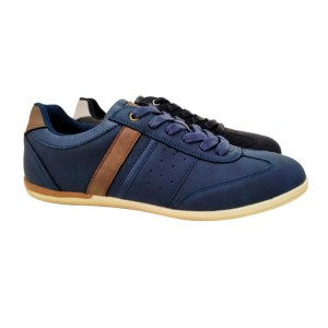 Men casual shoe | RCM202007