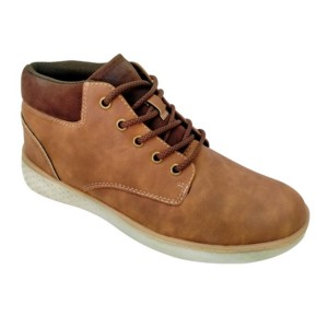 High cut men casual shoe | RCM202009