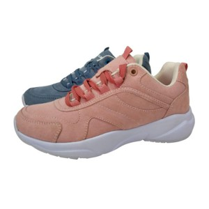 Fashion women leisure shoes | RCW202006
