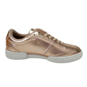 Fashion women casual shoes | RCW202009