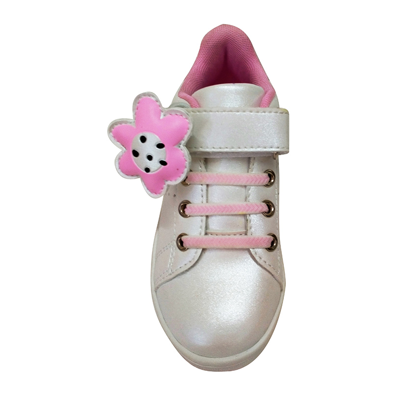 Girls Casual Shoes Featured Image