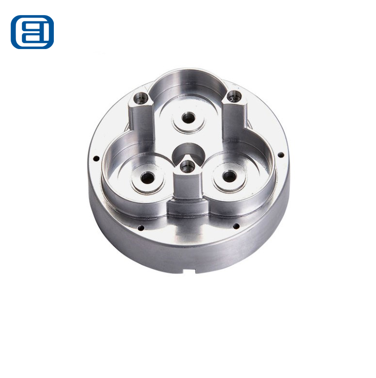 China Top Manufacturer cnc machine components