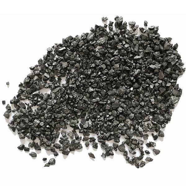 Low Sulphur Calcined Pitch Petroleum Coke Specification Price Featured Image