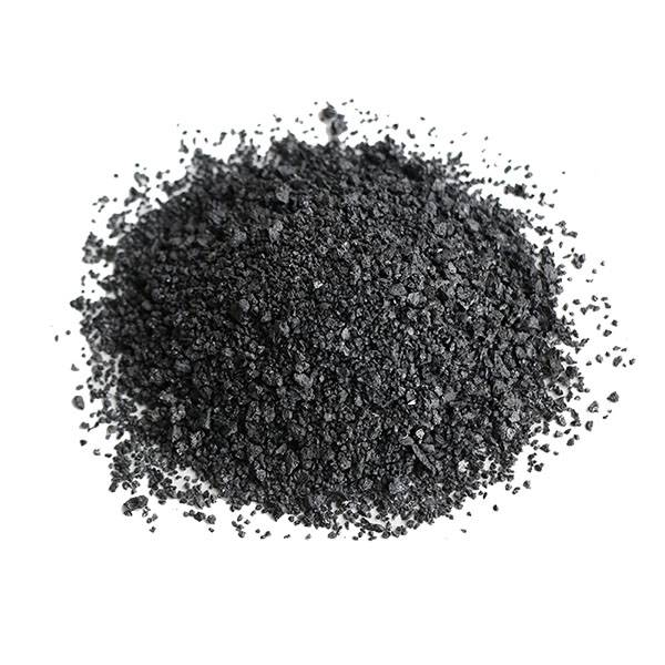 Calcined Anthracite Coking Coal Calcined Anthracite Featured Image