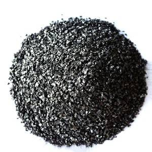 Calcined Anthracite Coking Coal Calcined Anthracite