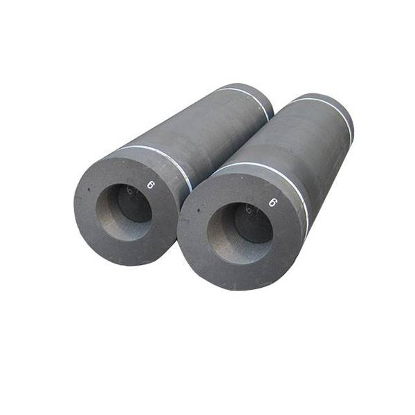 HP Graphite Electrodes For Steel Making Featured Image