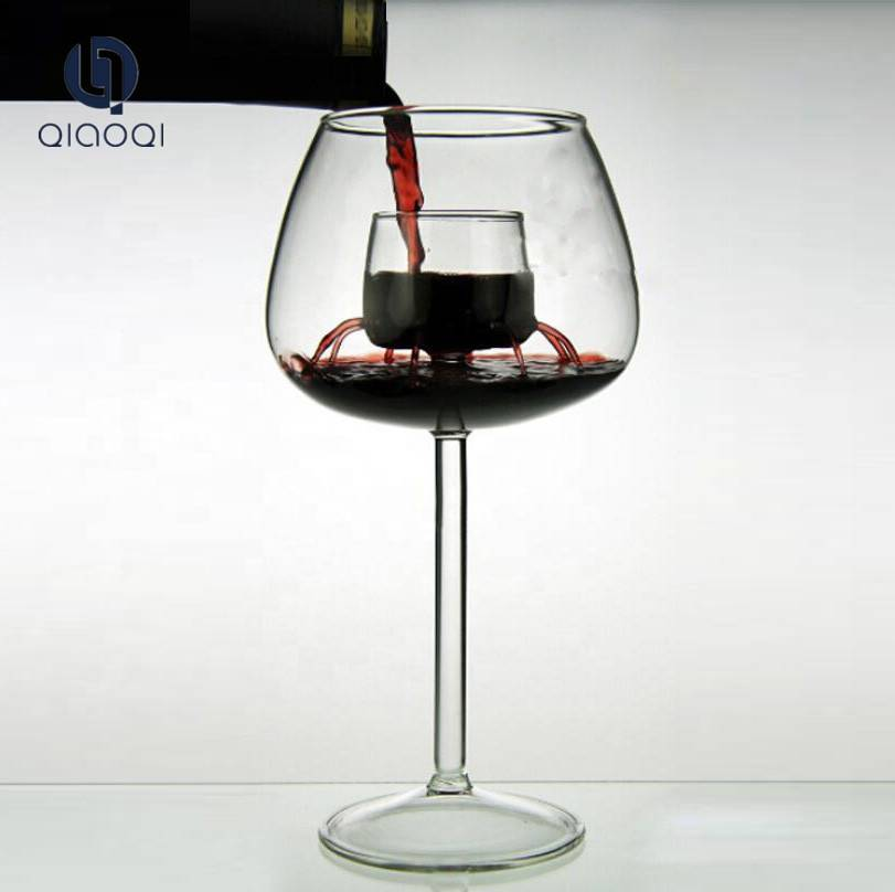 Factory Direct Wine Glasses Wine Glass Cup