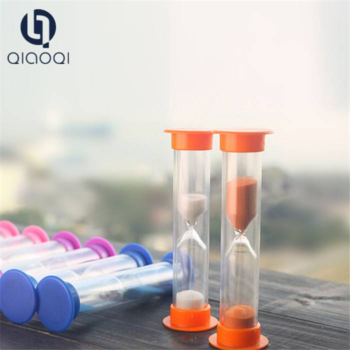 Board Game Sand Timer hourglass