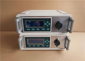 Ultrasonic Digital Generator for 28Khz Hand-held Spot Welding Machine