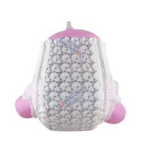 Wholesale reusable diaper baby diapers distributor wholesale baby diapers