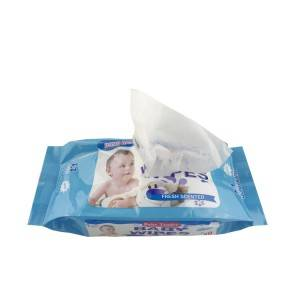 Best wipes for newborns disposable baby wipes flushable baby wipes