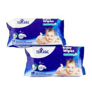 best cleaning baby's face recommended baby wipes for newborns