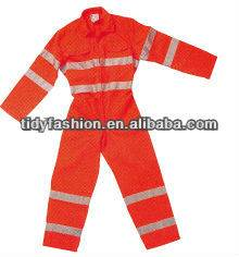 Professional Uniforms Hi Vis Safety Workwear