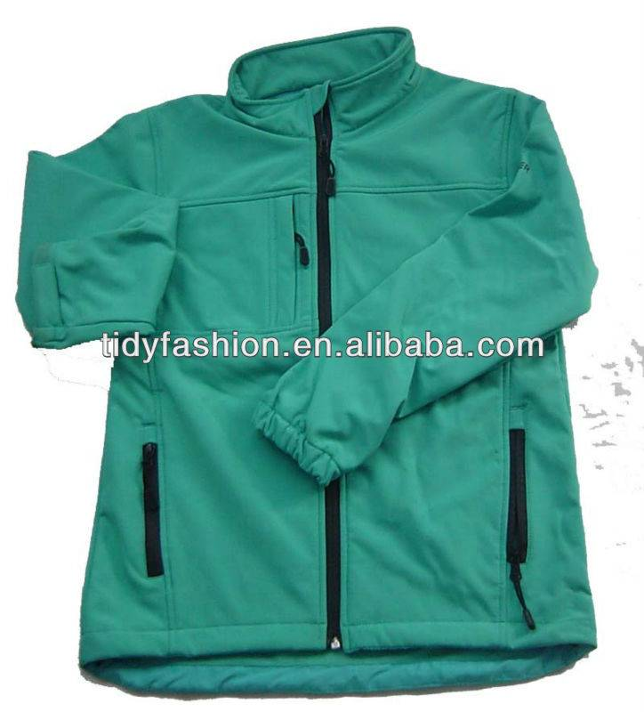 Wholesale Jacket Softshell For Men