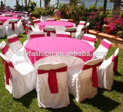 Wholesale Elegant Wedding Tablecloth