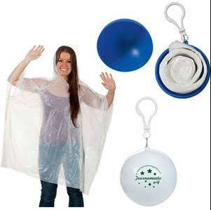 Waterproof Ball Printed Disposable Adult Yuyi