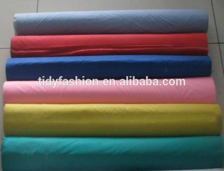 Cheap Soft PVC Plastic Film
