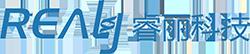 realytech logo